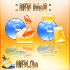 HFN Mail