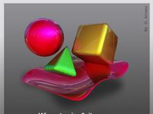DesktopX2808 Themes
