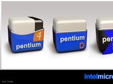 Intel Microsuite