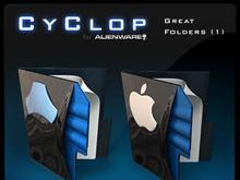 Cyclop Great Folders (1)