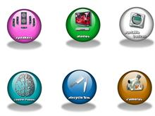 Mac Real Icons