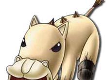 Ponygon 2