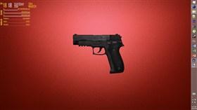 Gunshot 2