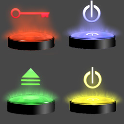 Start options icons v2