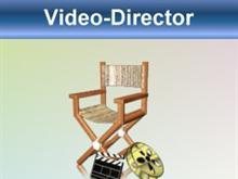 Video-Director