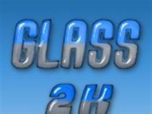 Glass 2K