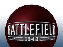 BF1942 3D Ball