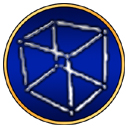 Netbeans Icon 1.0 - Solara
