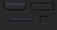 No Load Limit buttons