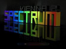 Spectrum booter