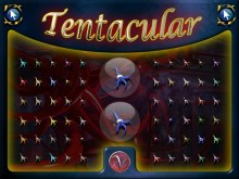 Tentacular