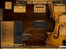 Endeavor_Desktop