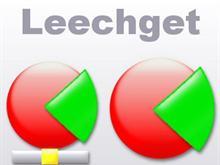 Leechget