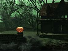 Animated Pumpkin - Hybrid Tutorial