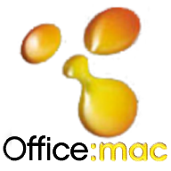 Office : mac x