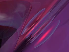 P3V5 - Radiant Energy