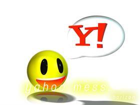 yahoo conversation [od]