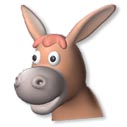 eMule or eDonkey