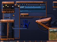 Knot Desktop