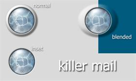 Killer mail