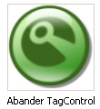 Abander TagControl