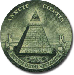 The All Seeing Eye (ASE)