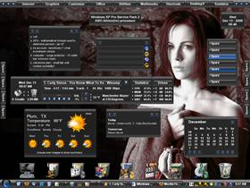 Ares_Underworld 3