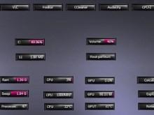 Mini(VR1.1)