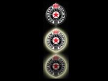 Partizan FK