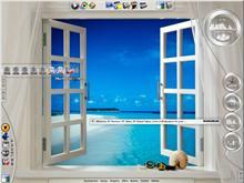 Aero_View