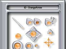 ID - OrangeArrow