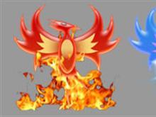 Mozilla birds