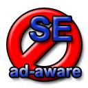 Ad-Aware SE