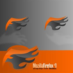 Firefox v1