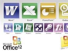 Microsoft Office 12