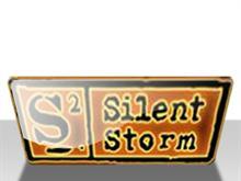 Aqua Silent Storm