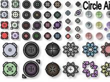 CircleAim
