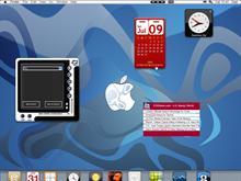 OSX 1