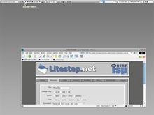 I-BusyBar 1.2 OTS2