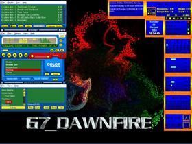 G7_Dawnfire_03