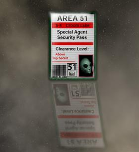 PoulanZ_Area 51