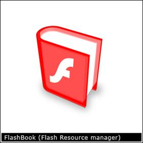 FlashBook