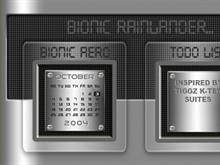 Bionic RL