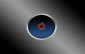 Mac-Orb-Metal