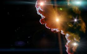 newstar_nebula