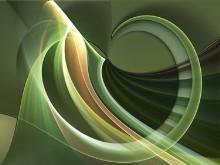 Twist Of Lime LV
