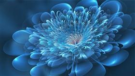Bluezy LV