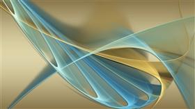 Golden Symphony