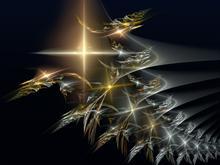 HeavenlyStars