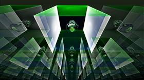 Prism Stack